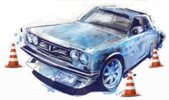 Автошкола «Академия безопасного вождения» — Волгодонск